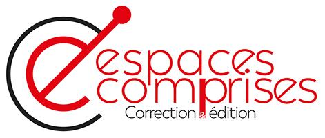 Espaces Comprises
